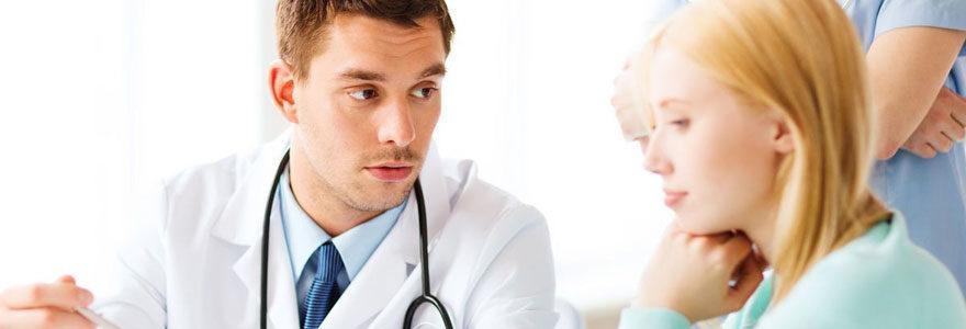 gynécologues